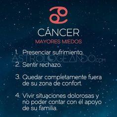 26 Mejores Imagenes De Cancer Signo Signos Signos Del Zodiaco