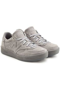 Redirecting you to Stylebop for New Balance Suede Sneakers. New Balance Style, New Balance Sneakers, Suede Sneakers, Grey Fashion, Grey Shoes, Designer Shoes, Pairs, Shoe Bag, Grey Style