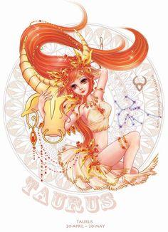 Zodiac- Taurus 金牛座4.21-5.20 英文名称Taurus 日文名称おうし座(ざ) 德文&#21...