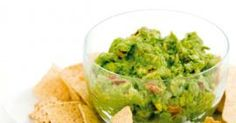 Recipe Guacamole by Thermomix, learn to make this recipe easily in your kitchen machine and discover other Thermomix recipes in Sauces, dips & spreads. Cantaloupe Recipes, Radish Recipes, Frangipane Recipes, Mulberry Recipes, Spagetti Recipe, Szechuan Recipes, Avocado, Tomatoes, Thermomix