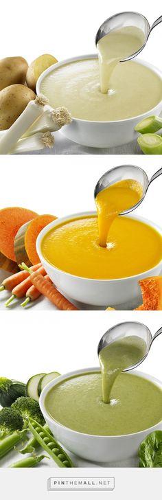 toni garreta • digital retouching • photography  » Blog Archive  » Retouch – Food - created via http://pinthemall.net