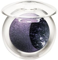 The Body Shop Baked Eye Color