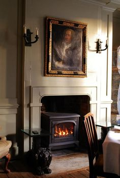 stay-in-spitalfields-mantel-fire
