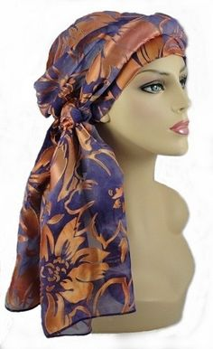 Spring Cleaning Sale! Up to 50% off on #turbans, #scarves #accessories  #sale ends 3/17.