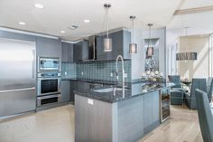 1000 Images About Kitchen Remodel On Pinterest Blue