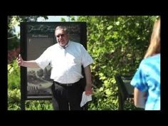 Teaching the Trail of Tears to the Descendants of Those Who Lived It - YouTube