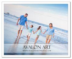 Ocean-City-New-Jersey-Family-Photographer-03