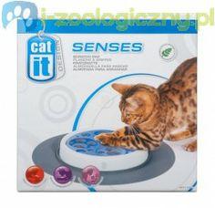 HAGEN Drapaczka dla kota CATIT DESIGN SENSES