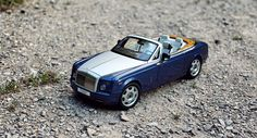 #kyosho #kyoshodiecast #exotics #legend #luxury #limitededition #toy #dhc #drophead #coupe #rollsroyce #rare #rdiecast #diecastcar #diecast #diecastmodel #diecastphoto #diecastmodels #passion #hobby #car #collectible #cool #exotics #beauty #british #scale #scale18 #scale118 #scalecar #scalemodel #model #modelcar #modelissimo