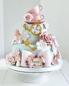 love cake decorating ideas elitflat.htm farah kidiry  farahkidiry  on pinterest  farah kidiry  farahkidiry  on pinterest
