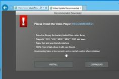 How to uninstall Window-fullscan.com Malware, removal of Window-fullscan.com Spyware and Adware. Window-fullscan.com is categorized as a fake alert which is
