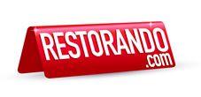 Acciones de #SocialMedia en #Facebook y #Twitter Restorando.com #Estrategia #Restaurantes #Reservas