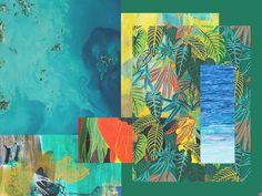 TRENDS // MAREDIMODA BEACHWEAR + UNDERWEAR TRENDS . SUMMER 2017