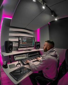 10 1m Broadcast Studio Images Studio Broadcast Podcast Studio