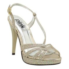#Shoes #Highheels #Sparkly