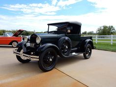 this a 1925 ford model t fordor the price of the vehicle is rh pinterest com