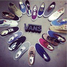 bc70b939b55d6d  Vans... Off the wall Heeled Boots