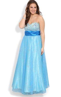Deb Prom Dresses Blue