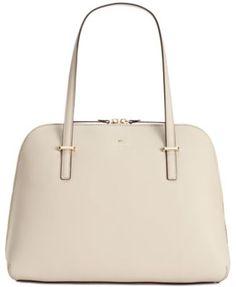d4430cbe0e kate spade new york Cedar Street Maise Shoulder Bag   Reviews - Handbags    Accessories - Macy s