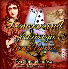 BOOKS: Lenormand36 Textbook, 666 wisdoms in Tarot cards, The curse of the Necronomicon *** CD: Fairy meditation, Hungarian Fairy Mithology