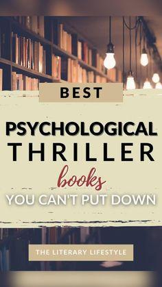 Top Books To Read, Books Everyone Should Read, Novels To Read, Good Romance Books, Good Books, Literature Books, Fiction Books, Book Nerd, Book Club Books