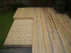 Decks And Fences - Design And Install | 0508 937 366