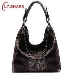 2ddcfe7bd405 Tinyffa змея почтальона сумка женская натуральная кожа сумки через плечо  роскошные сумки женские сумки дизайнер портфель