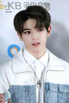 Taeyong as Azra Lee Taeyong, Winwin, Jaehyun, Nct 127, Nct Yuta, Super Junior, K Pop, A Gentleman's Dignity, Shinee