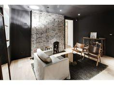 design republic home | nhdro