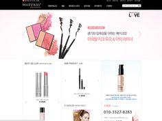 New Product, Beauty, Beauty Illustration