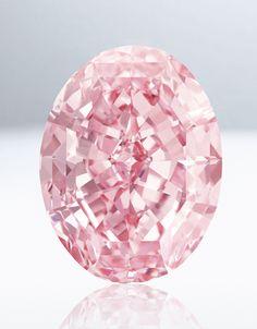 Natural White Rainbow Moonstone Oval Heart Loose Gemstone MG-4280 Pear