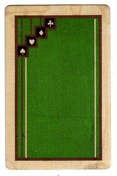 TOP QUALITY SNOOKER POOL CARD!!! OGDENS-TRICK BILLIARDS-#15
