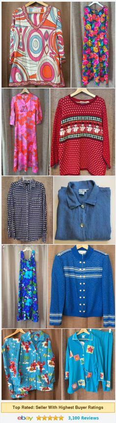 Clothing Misses/Woman Items in The Duchess of Hazard store on @duchesshazard #ebay http://stores.ebay.com/The-Duchess-of-Hazard/Clothing-Misses-Woman-/_i.html?_fsub=16159882018