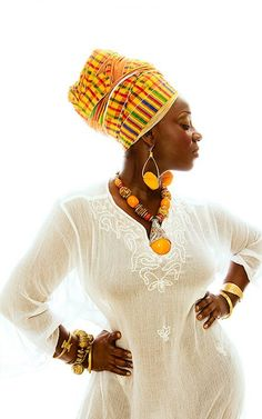 South African dresses designs From Shop Zuvaa - Reny styles Africa Fashion, African Inspired Fashion, African Men Fashion, African Beauty, African Women, Ankara Fashion, South African Dresses, African Attire, African Wear