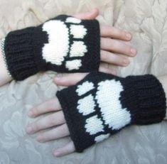 White Lantern Corps, Red Lantern, Fire Flower, Blue Gloves, Fingerless Gloves Knitted, Yarn Sizes, Periwinkle Blue, Crochet Beanie, Swagg