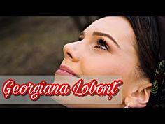 Pricesne-Georgiana Lobont-Tinere te cheama Domnul - YouTube