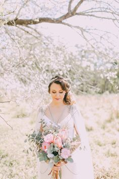 #weddingpretty  Photography: Kendell Tyne Photography - www.kendelltynephotography.com