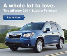 14 Subaru Confidence In Motion Ideas Subaru Motion Subaru Cars