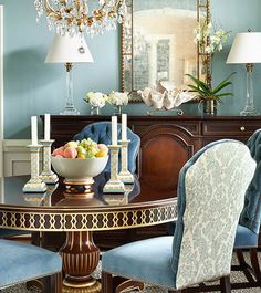 254 best decorating images in 2019 blue white vignettes arbors rh pinterest com