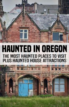 713 best haunted places images in 2019 abandoned places spooky rh pinterest com