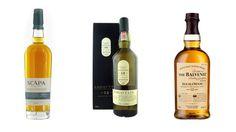 scotchwhiskies660gayot.jpg
