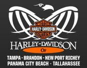 "Tampa, FL, May 08, 2014 /24-7PressRelease/ -- Harley-Davidson of Tampa is proud to announce the launch of ""Discover More"" a campaign that consists of an incredible long-distance tour across the globe. The event will run from May 5th to September 6th of this year. #harley #harleydavidson #motorcycles"