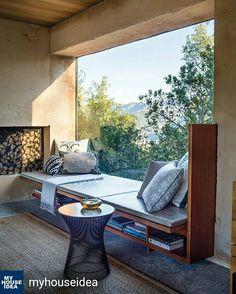 37 best corner windows images in 2019 residential architecture rh pinterest com