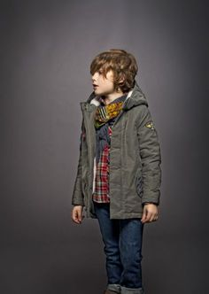 19 Toddler Boy Fashion, Little Boy Fashion, Fashion Kids, Tween Boy Outfits, Fall Outfits, Ikks Kids, Parka, Hipster Kid, Boys Clothes Style
