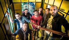 Salta+La+Banca+ofrecerá+dos+conciertos+en+Buenos+Aires