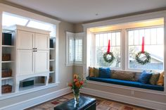 Interior painting by Warline Painting Ltd.