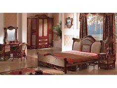 Wicker Furniture   Wicker Chairs   Outdoor Patio Furniture