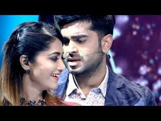 D 4 Dance Reloaded l Ep 11 -  Heart touching moments I Mazhavil Manorama - http://positivelifemagazine.com/d-4-dance-reloaded-l-ep-11-heart-touching-moments-i-mazhavil-manorama/ http://img.youtube.com/vi/r2aSKACqmmM/0.jpg  Subscribe to Mazhavil Manorama now for your daily entertainment dose : http://www.youtube.com/subscription_center?add_user=MazhavilManorama Follow us … Click to Surprise me! ***Get your free domain and free site builder*** Please follow and like us: