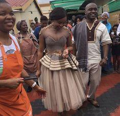 African Fashion | Modern Traditional Fashion | Ankara | South Africa | Women's Fashion | African Print