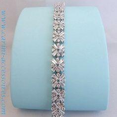 Bracelet Christine €63